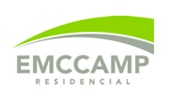 Emccamp Residencial S/A