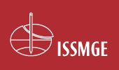 ISSMGE - International Society for Soil Mechanics and Geotechnical Engineering