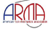 ARMA - American Rock Mechanics Association