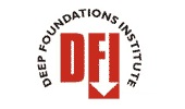 DFI - Deep Foundations Institute